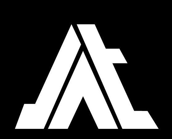 Janette Alle Tamer logo